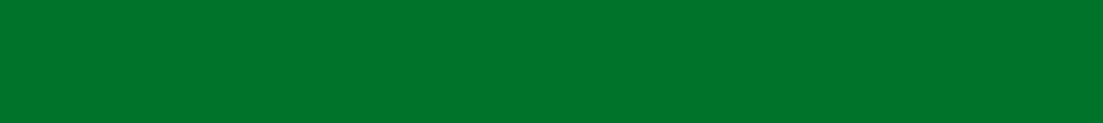 РусГарден — питомник садовых растений и посадочного материала в Сосново
